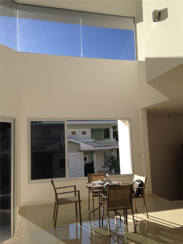 Casa 3 Dorm, Santo Antônio de Lisboa, Florianópolis (CA0294) - Foto 18