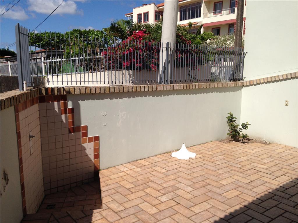 Casa 1 Dorm, Santinho, Florianópolis (CA0220) - Foto 10