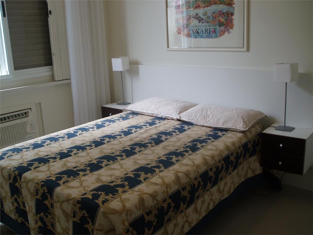 Apto 3 Dorm, Itacorubi, Florianópolis (AP0322) - Foto 16