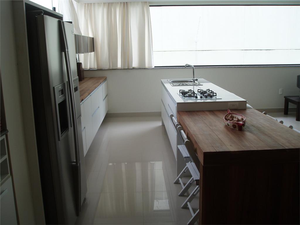 Apto 3 Dorm, Itacorubi, Florianópolis (AP0322) - Foto 10