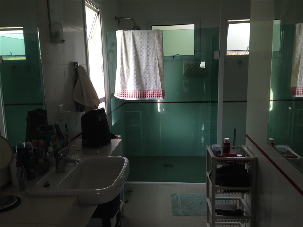 Casa 4 Dorm, Cacupé, Florianópolis (CA0316) - Foto 14