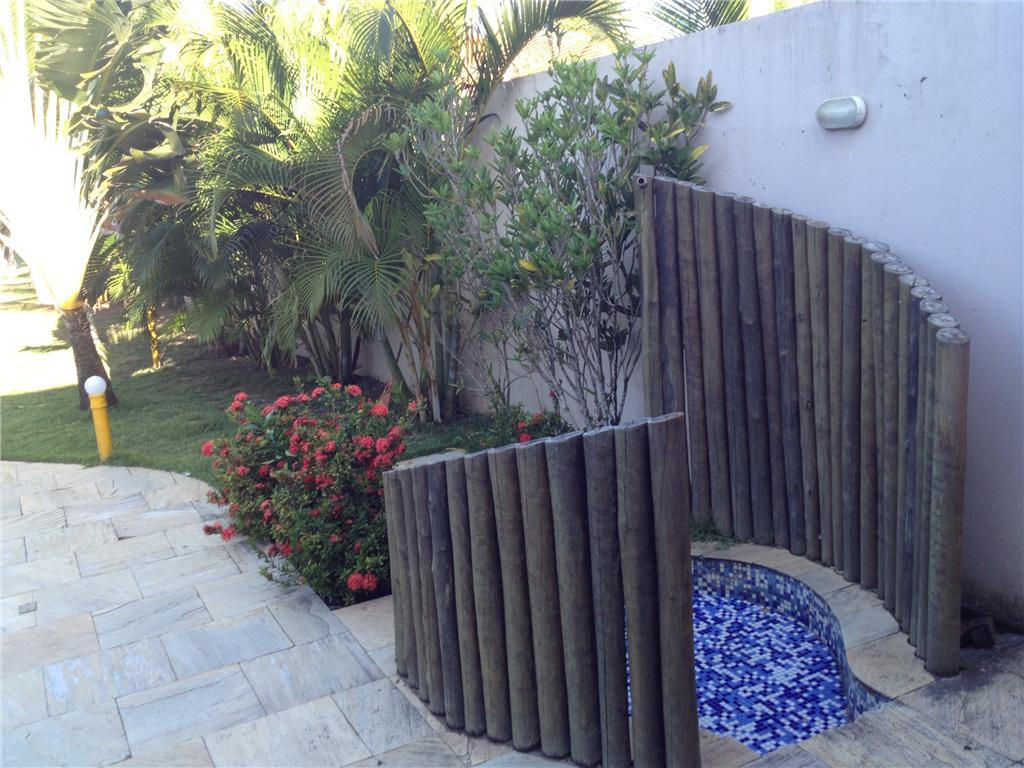 Casa 4 Dorm, Ã�guas de Olivença, Ilheus (CA0186) - Foto 7