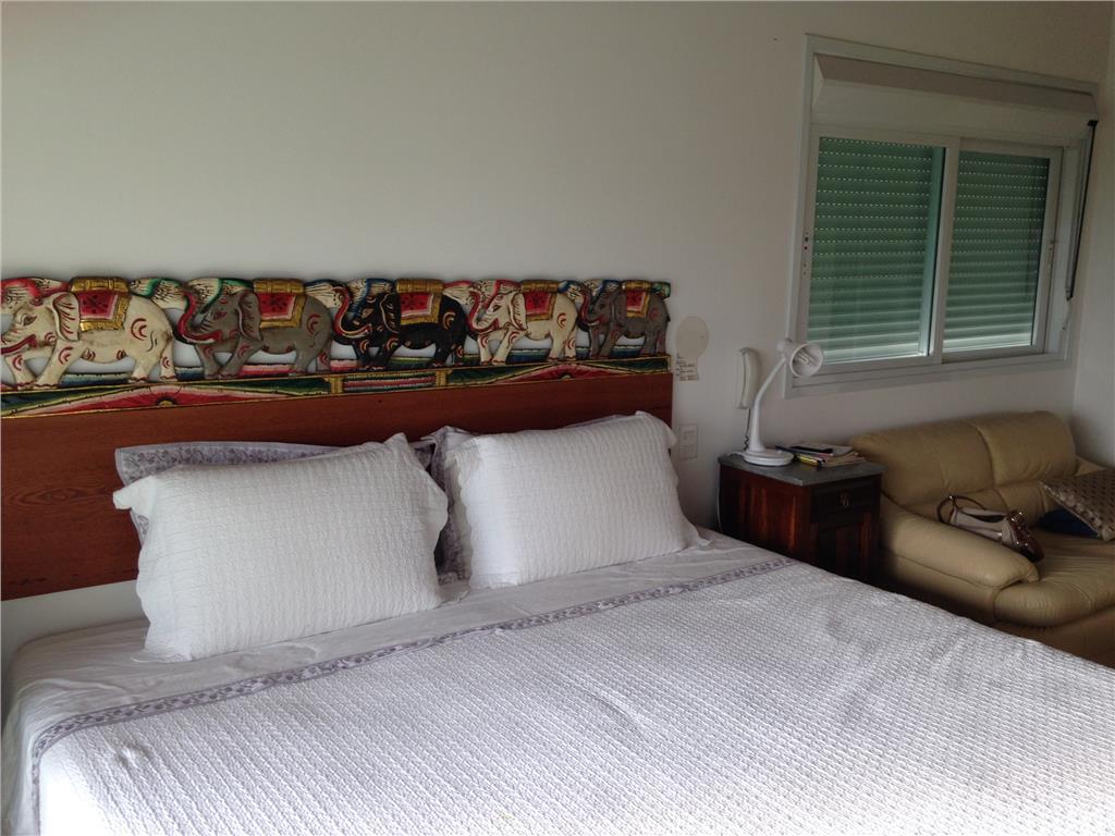 Casa 4 Dorm, Cacupé, Florianópolis (CA0316) - Foto 15