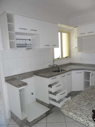 Metta Imobiliária - Apto 3 Dorm, Balneário - Foto 10
