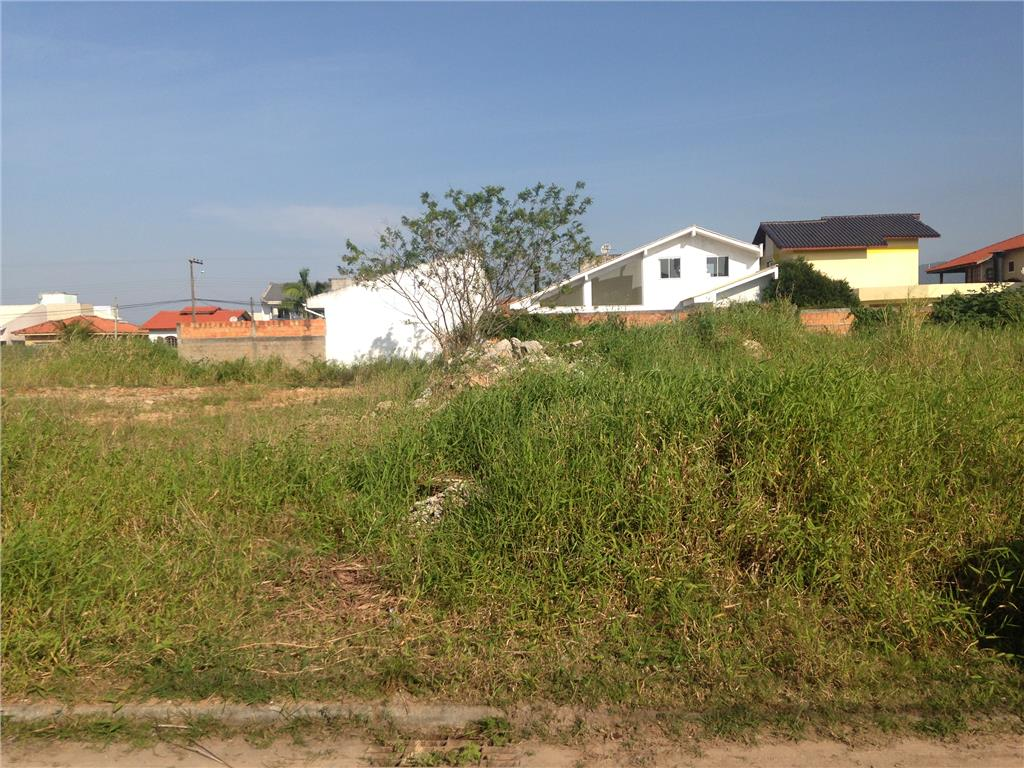 Terreno, Carianos, Florianópolis (TE0197) - Foto 11