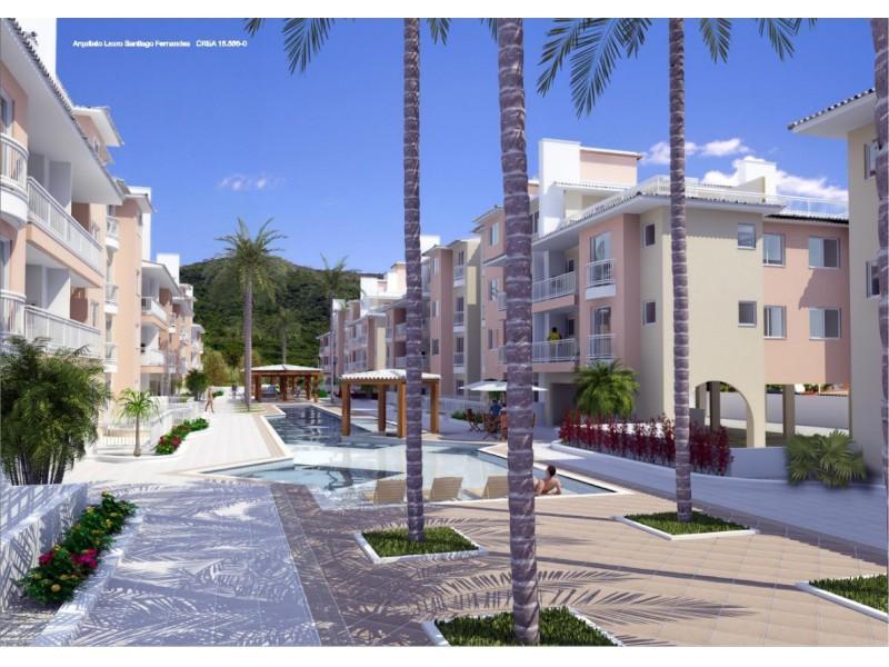Metta Imobiliária - Apto 2 Dorm, Ingleses (AP0154) - Foto 11