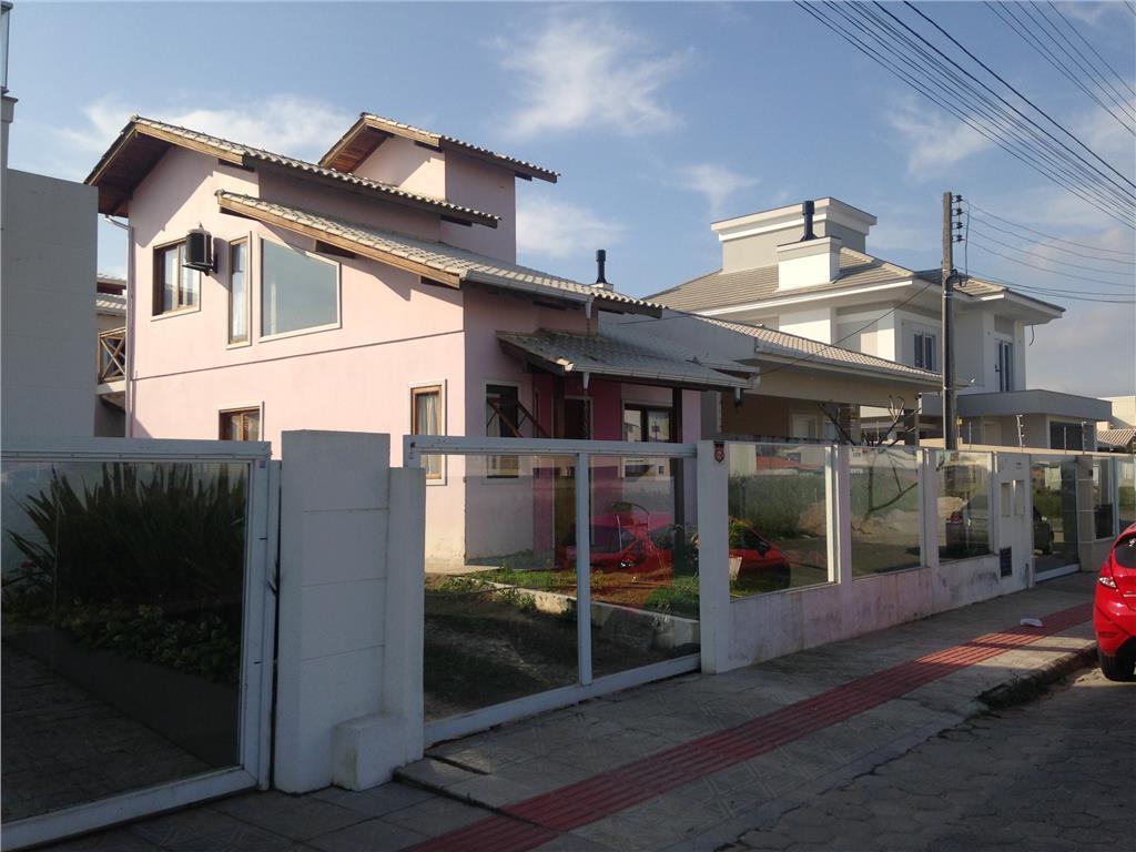 Terreno, Carianos, Florianópolis (TE0197) - Foto 9