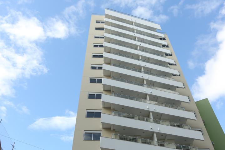 Metta Imobiliária - Apto 2 Dorm, Centro (AP0303) - Foto 2