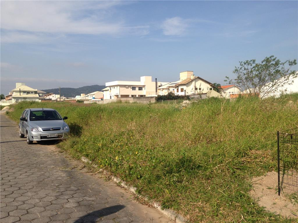 Terreno, Carianos, Florianópolis (TE0197) - Foto 14