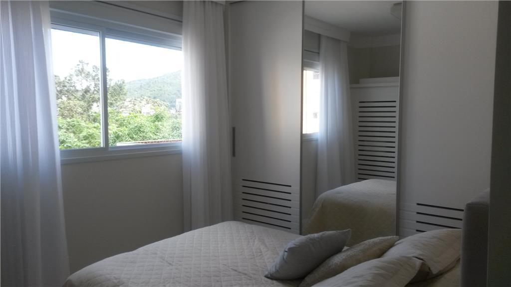 Apto 3 Dorm, Itacorubi, Florianópolis (AP0364) - Foto 18