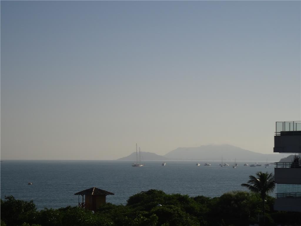 Casa 4 Dorm, Jurerê, Florianópolis (CA0255) - Foto 3