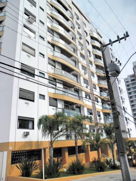 Apto 3 Dorm, Agronômica, Florianópolis (AP0131)