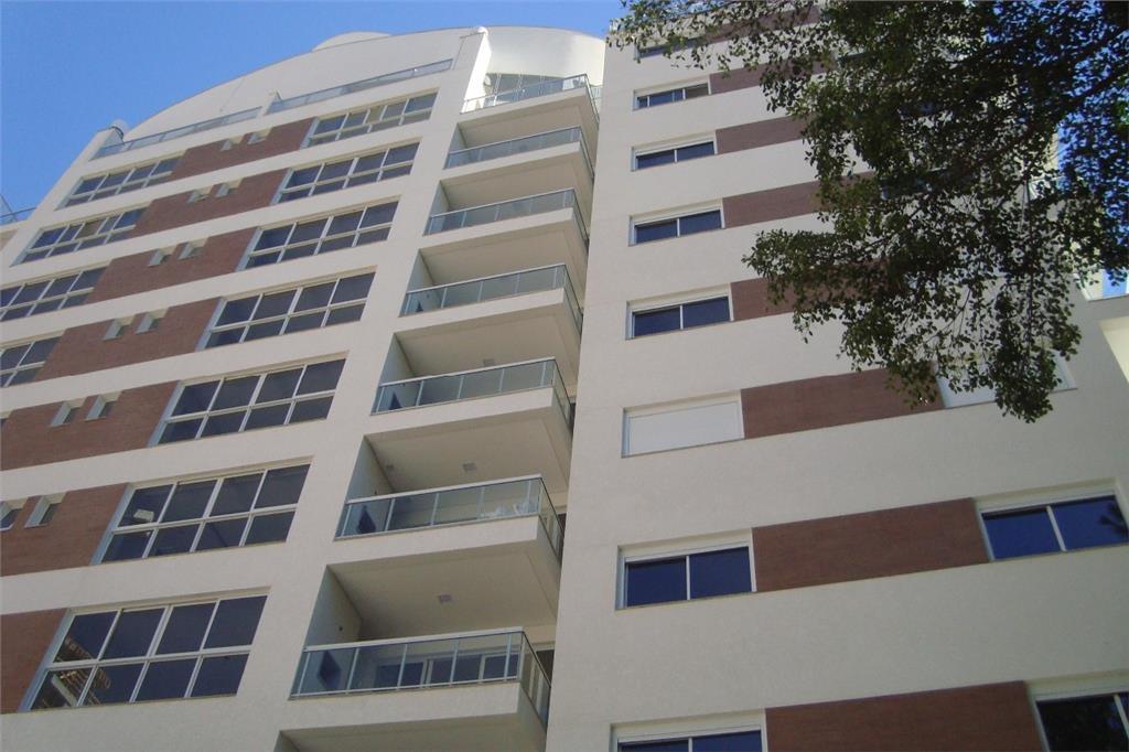 Metta Imobiliária - Apto 4 Dorm, Centro (AP0299) - Foto 2
