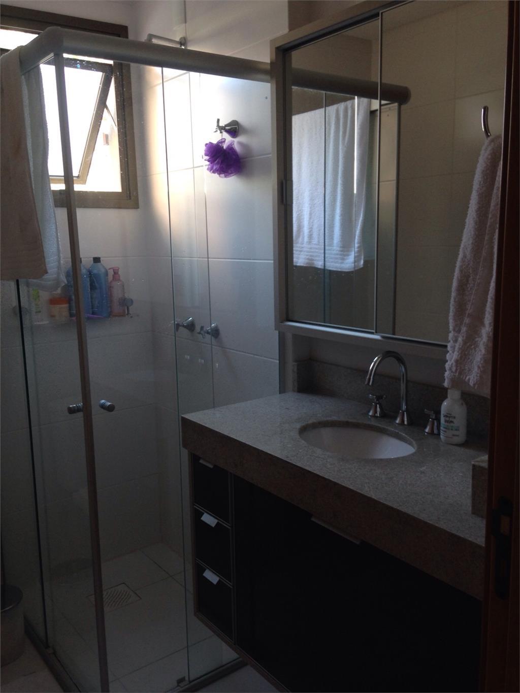 Apto 2 Dorm, Trindade, Florianópolis (AP0391) - Foto 8