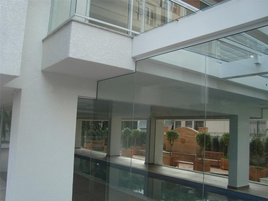 Metta Imobiliária - Apto 4 Dorm, Centro (AP0299) - Foto 7