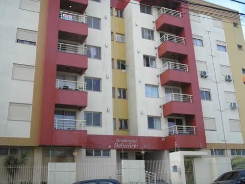 Metta Imobiliária - Apto 3 Dorm, Balneário - Foto 2
