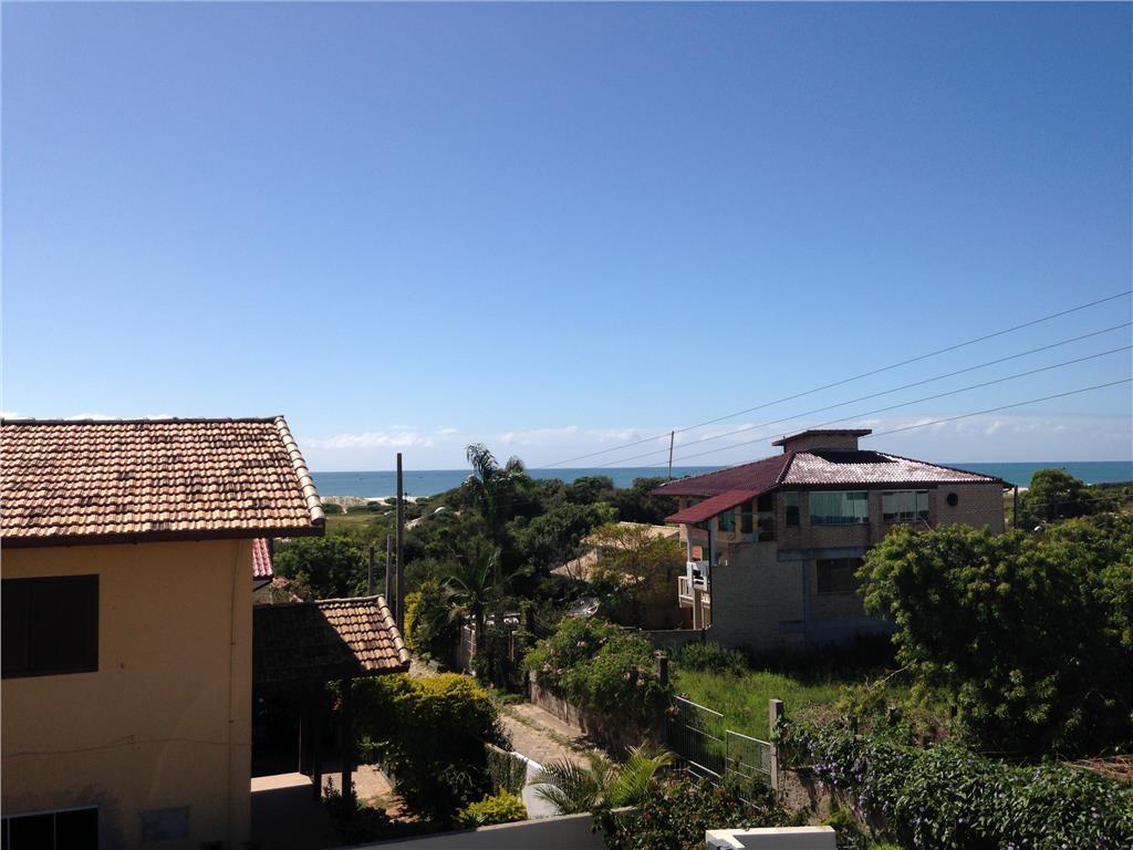 Casa 1 Dorm, Santinho, Florianópolis (CA0220) - Foto 19