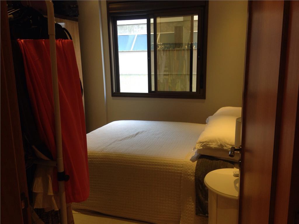 Apto 2 Dorm, Trindade, Florianópolis (AP0391) - Foto 4