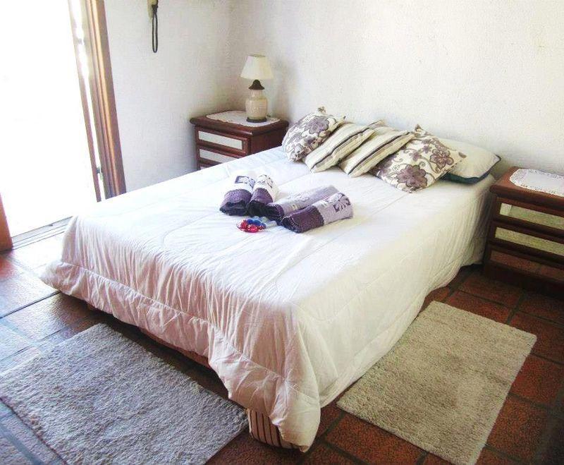 Apto 2 Dorm, Jurerê, Florianópolis (AP0114) - Foto 7