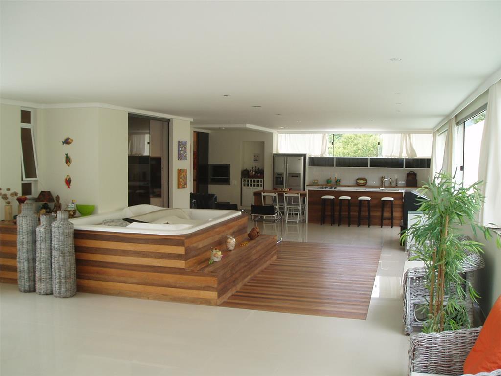 Apto 3 Dorm, Itacorubi, Florianópolis (AP0322) - Foto 11