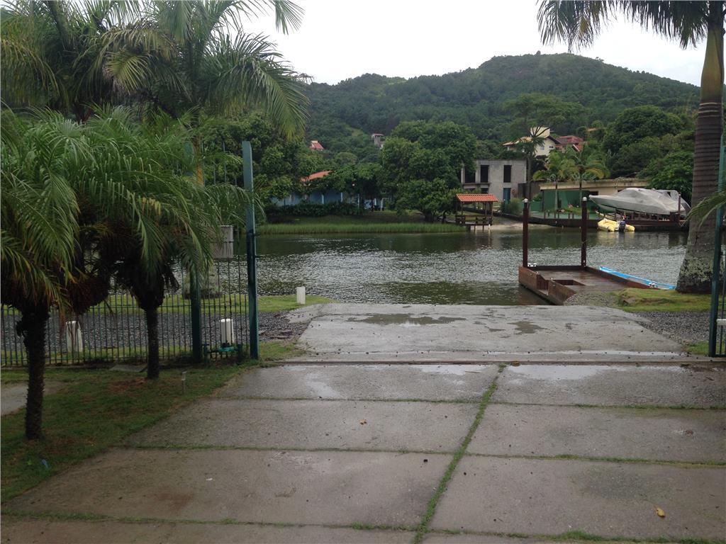 Casa 4 Dorm, Barra da Lagoa, Florianópolis (CA0307) - Foto 8