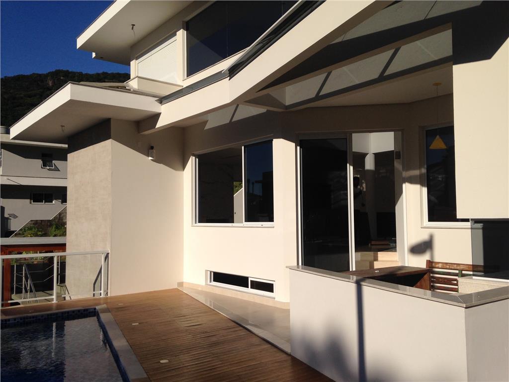 Casa 3 Dorm, Santo Antônio de Lisboa, Florianópolis (CA0294) - Foto 5