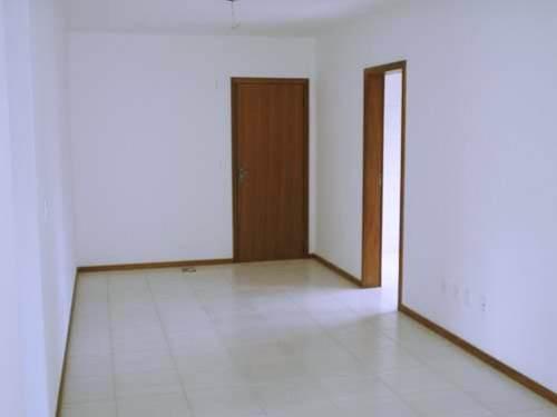 Cobertura 2 Dorm, Itacorubi, Florianópolis (CO0019) - Foto 3