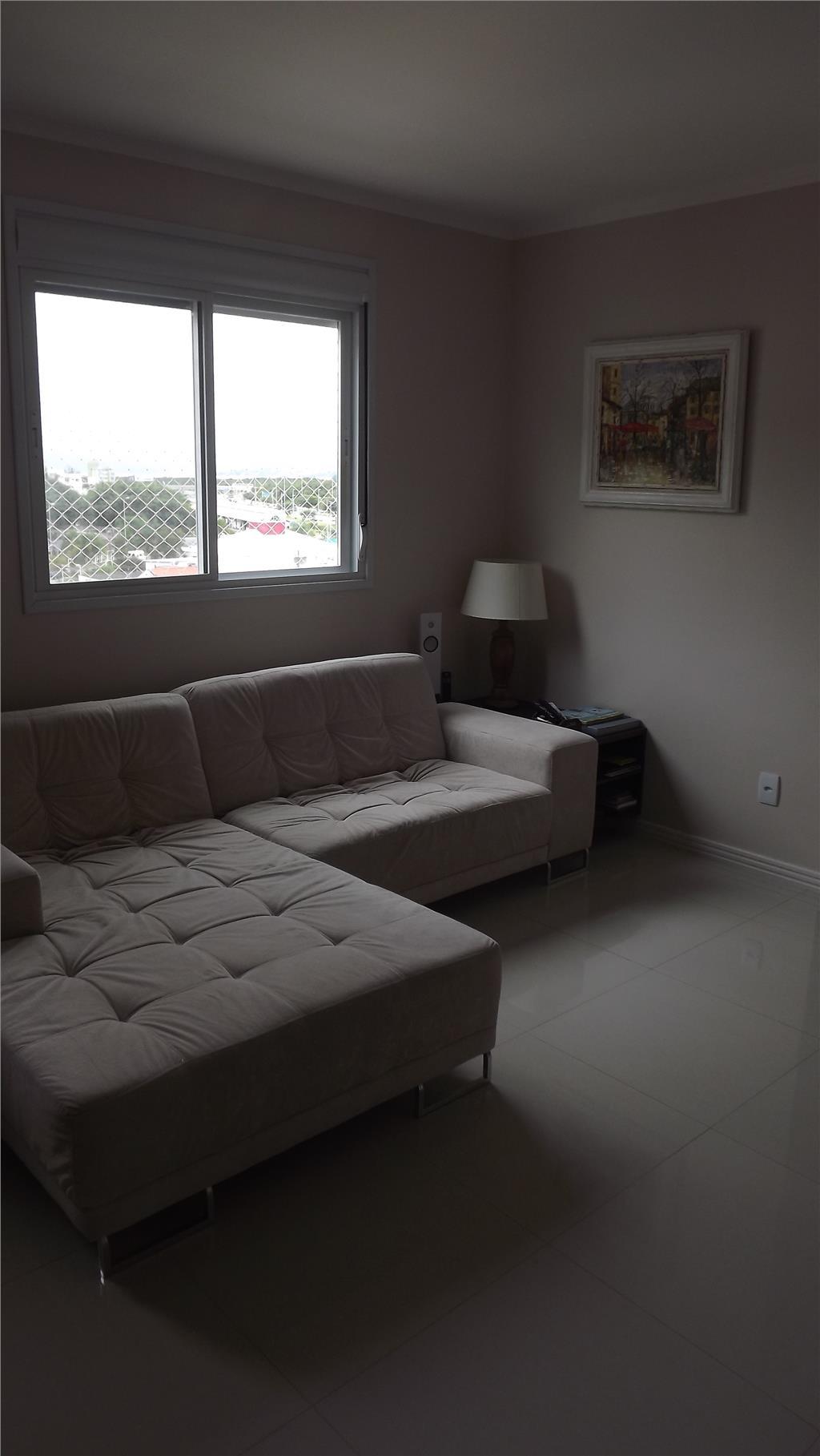 Cobertura 3 Dorm, Trindade, Florianópolis (CO0041) - Foto 4