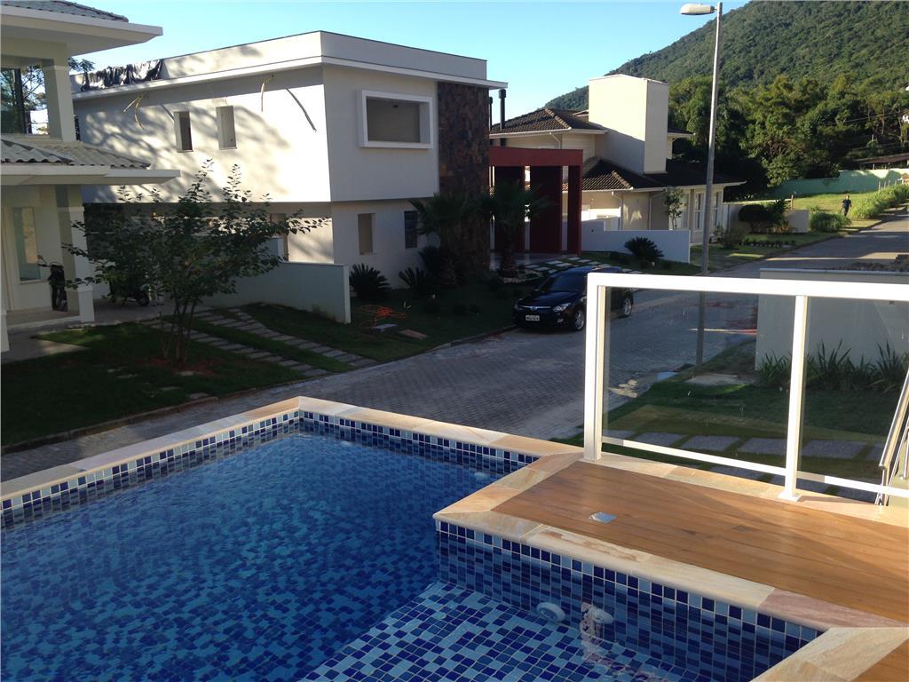 Casa 3 Dorm, Santo Antônio de Lisboa, Florianópolis (CA0294) - Foto 12
