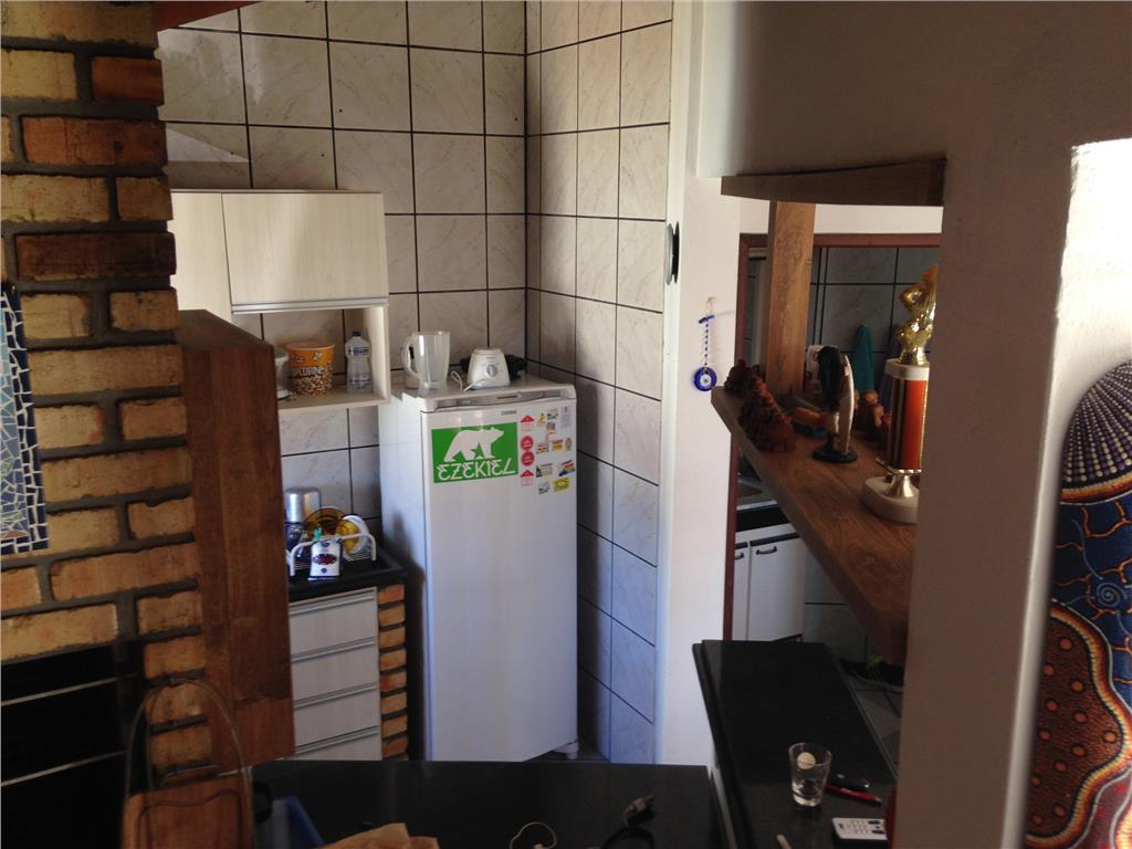Casa 1 Dorm, Santinho, Florianópolis (CA0220) - Foto 14