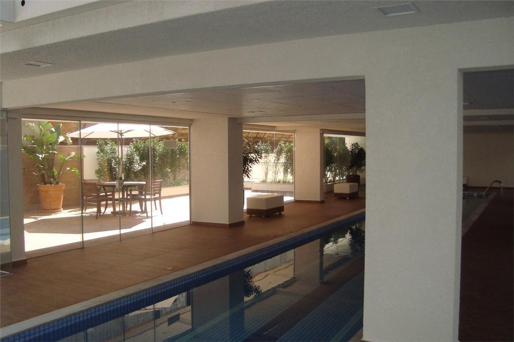 Metta Imobiliária - Apto 4 Dorm, Centro (AP0299) - Foto 9