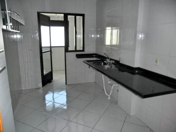 Apto 3 Dorm, Agronômica, Florianópolis (AP0131) - Foto 6