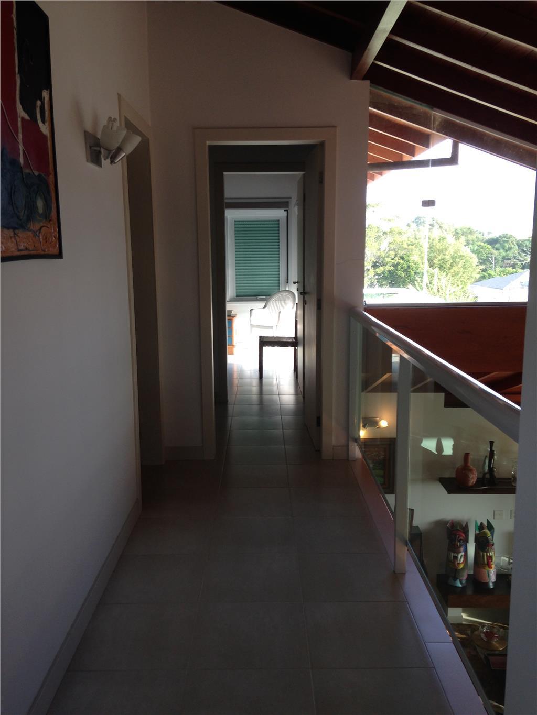 Casa 4 Dorm, Cacupé, Florianópolis (CA0316) - Foto 20