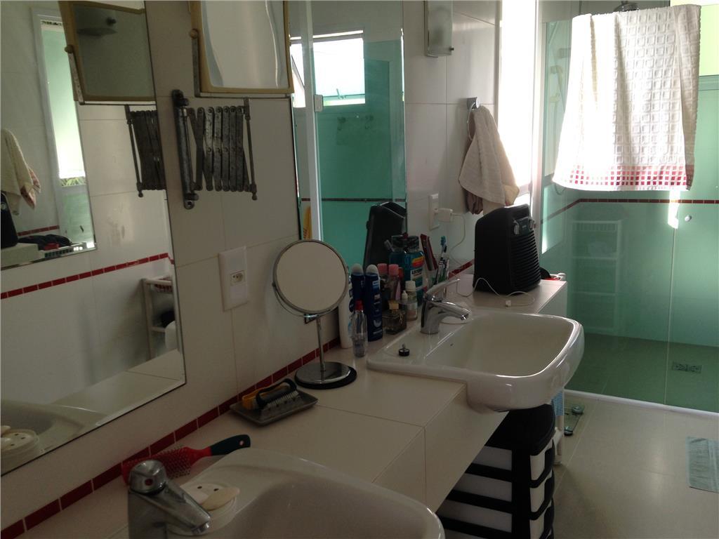 Casa 4 Dorm, Cacupé, Florianópolis (CA0316) - Foto 13