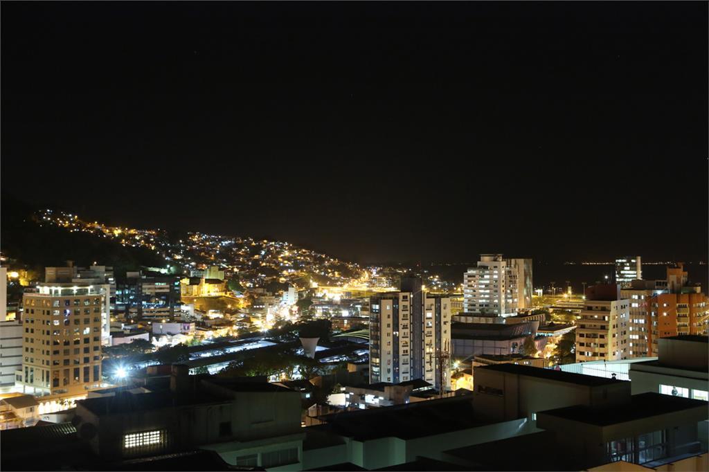 Metta Imobiliária - Apto 2 Dorm, Centro (AP0303) - Foto 9