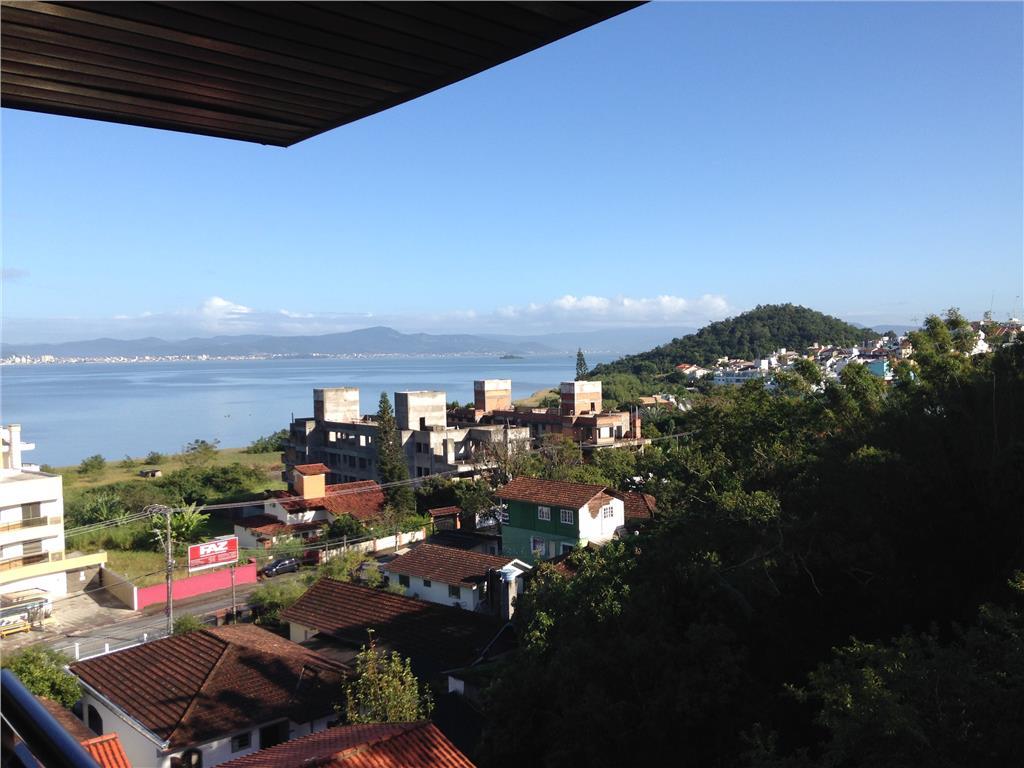Apto 3 Dorm, João Paulo, Florianópolis (AP0362) - Foto 2