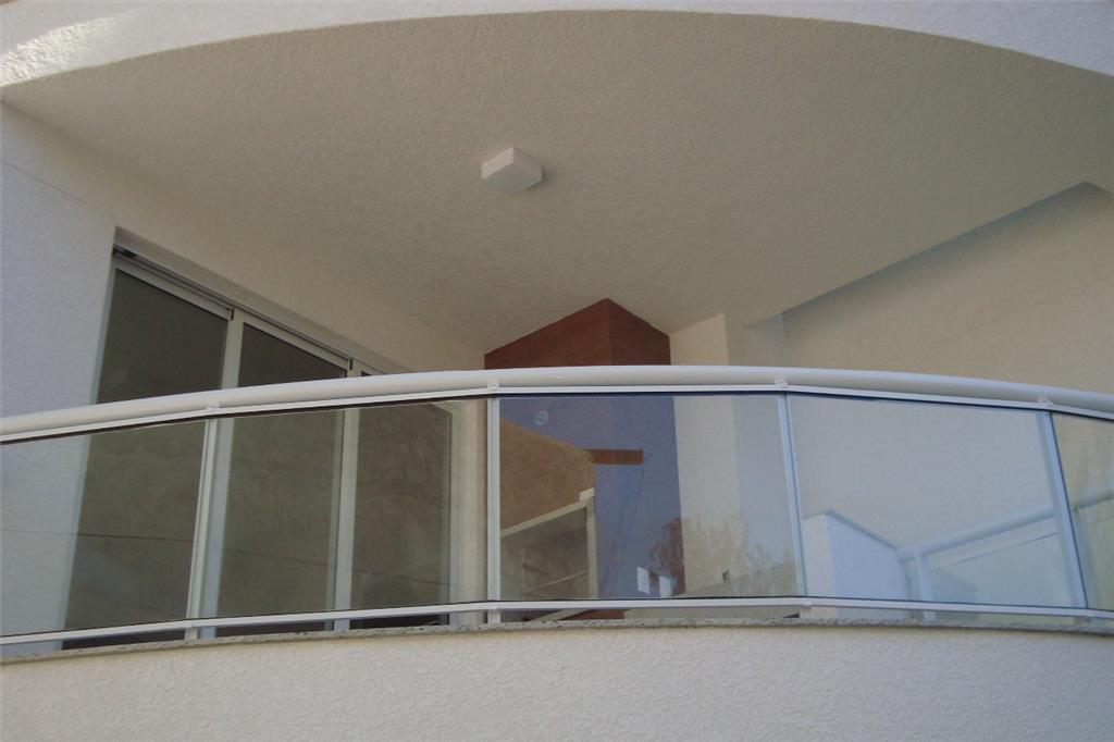 Metta Imobiliária - Apto 4 Dorm, Centro (AP0299) - Foto 4