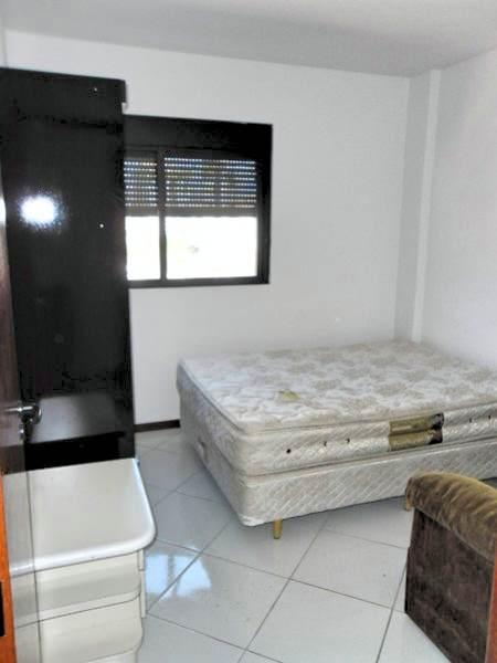 Apto 3 Dorm, Agronômica, Florianópolis (AP0131) - Foto 15