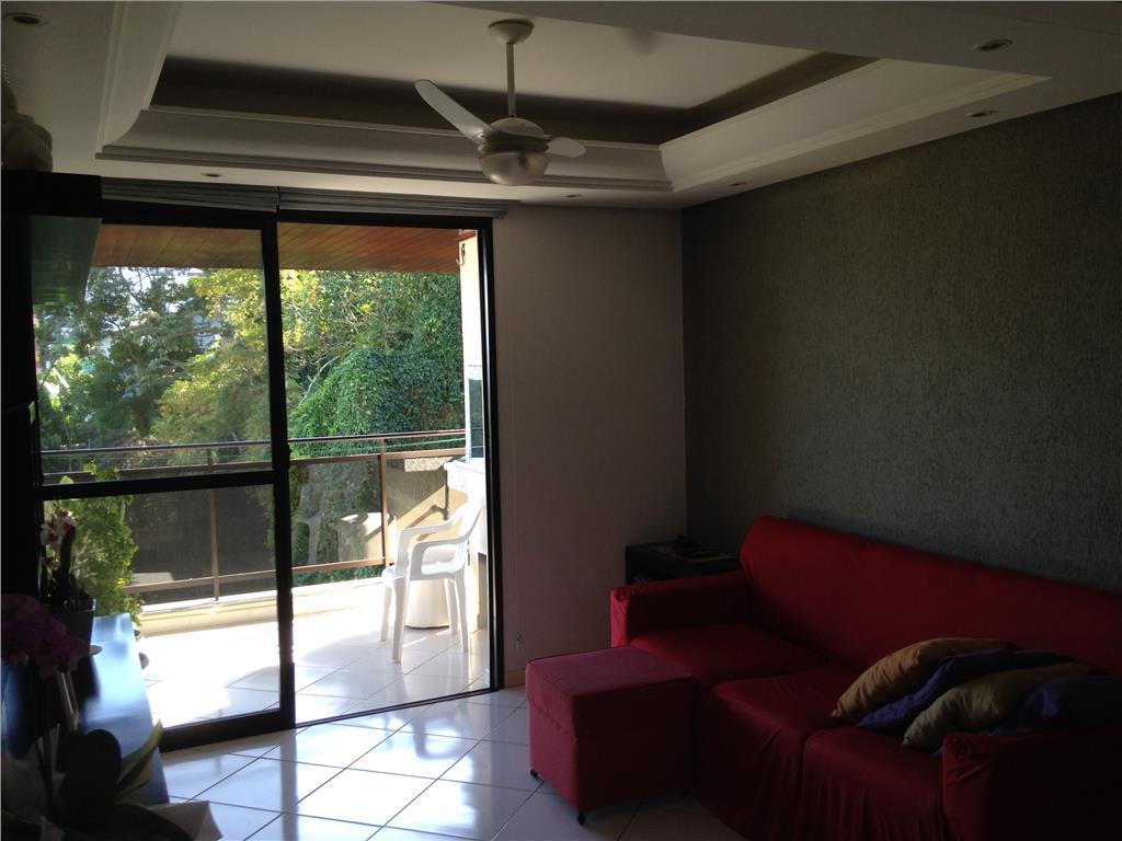 Apto 3 Dorm, João Paulo, Florianópolis (AP0362) - Foto 17