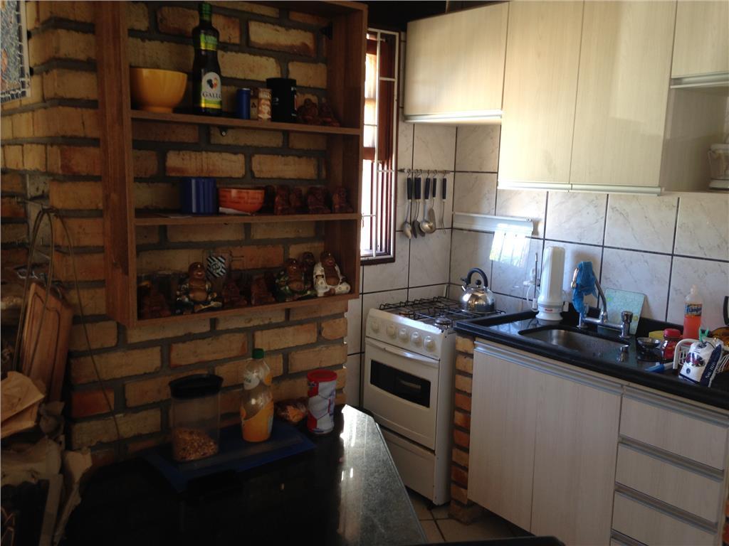 Casa 1 Dorm, Santinho, Florianópolis (CA0220) - Foto 17