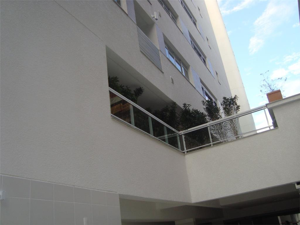 Metta Imobiliária - Apto 4 Dorm, Centro (AP0299) - Foto 6