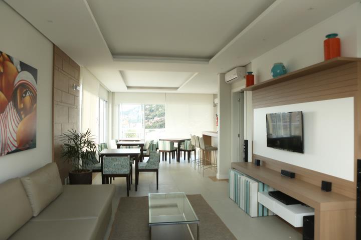 Metta Imobiliária - Apto 2 Dorm, Centro (AP0303) - Foto 6