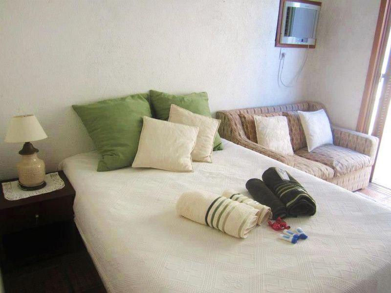 Apto 2 Dorm, Jurerê, Florianópolis (AP0114) - Foto 8
