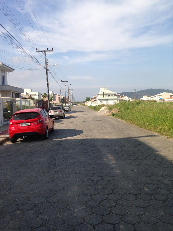 Terreno, Carianos, Florianópolis (TE0197) - Foto 10