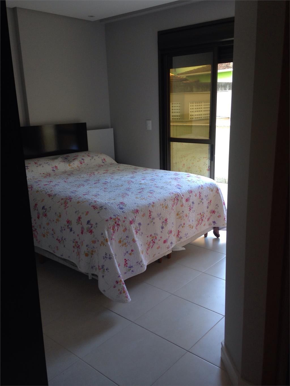 Apto 2 Dorm, Trindade, Florianópolis (AP0391) - Foto 6