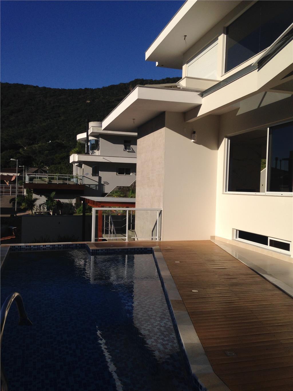 Casa 3 Dorm, Santo Antônio de Lisboa, Florianópolis (CA0294) - Foto 8