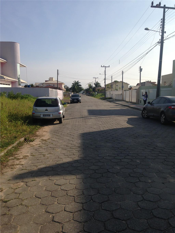 Terreno, Carianos, Florianópolis (TE0197) - Foto 12