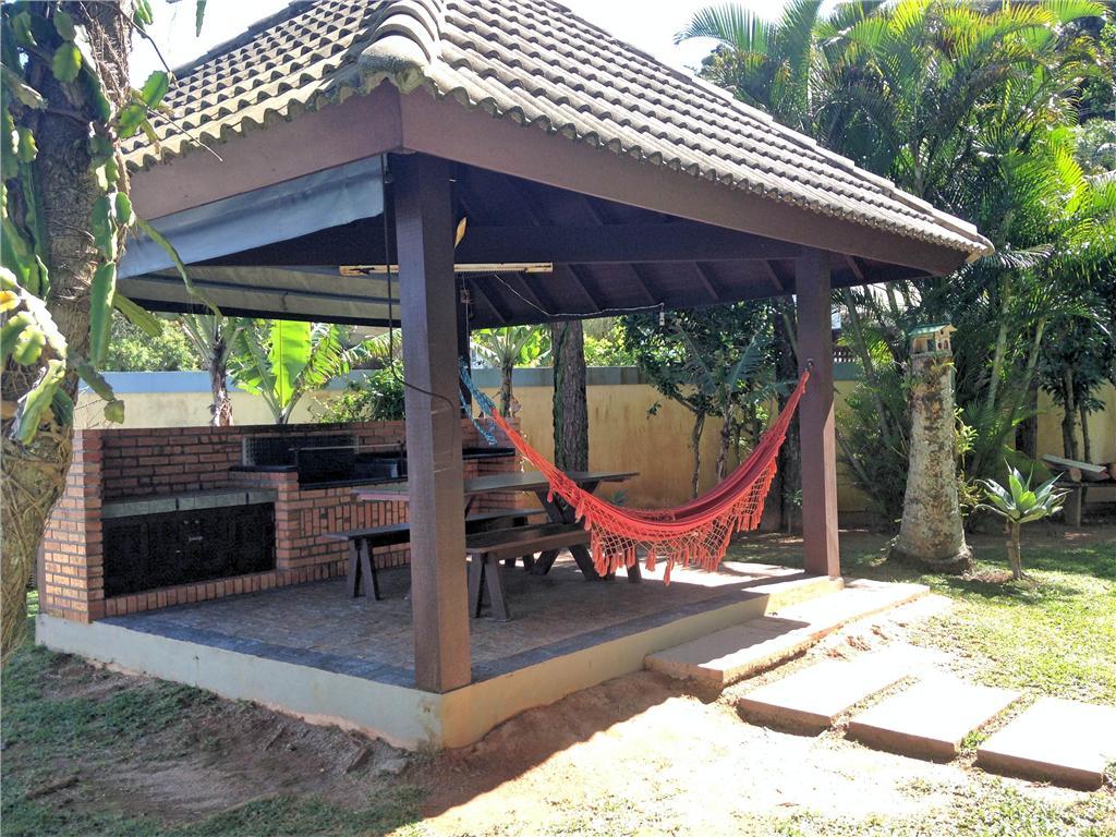 Casa 5 Dorm, Sambaqui, Florianópolis (CA0188) - Foto 12