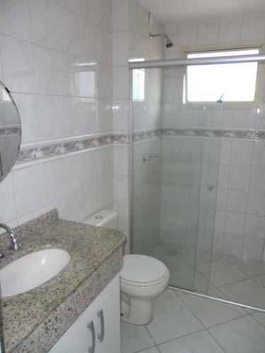 Metta Imobiliária - Apto 3 Dorm, Balneário - Foto 13