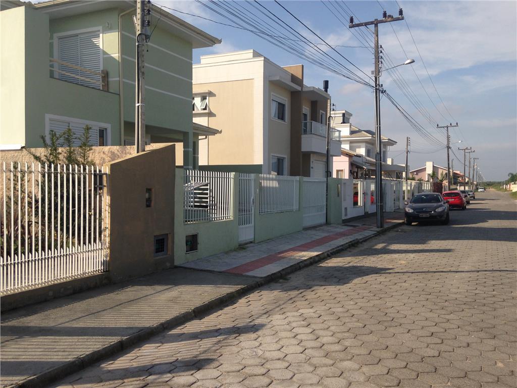 Terreno, Carianos, Florianópolis (TE0197) - Foto 18
